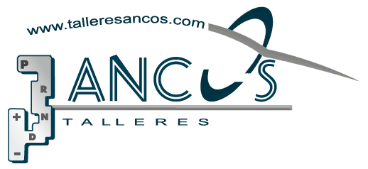 Talleres Ancos